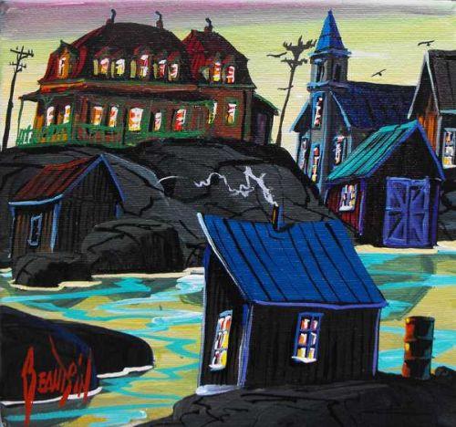 2009-09-12 Baie Joan Bethz