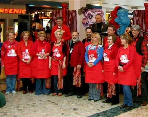 2009 Carnaval de Québec