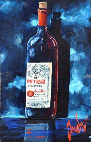 PETRUS 47