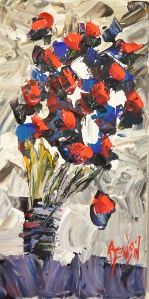 Amélie Flowers