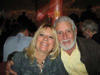 Louise Marion & Georges Desdoyard
