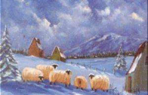 Journée d'hiver (019)