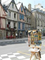 2009 Bretagne