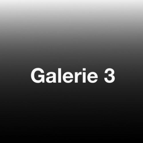Galerie 3