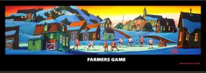 FARMERS GAME