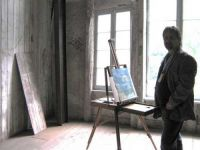 02. Dans l'atelier de Gauguin