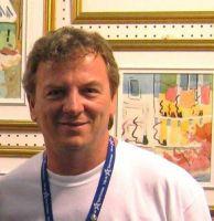 Serge Nadeau