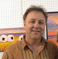 Gilles Coté