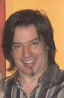 Richard Pépin