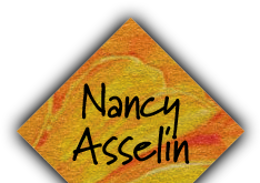 Nancy Asselin