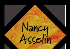 Nancy Asselin